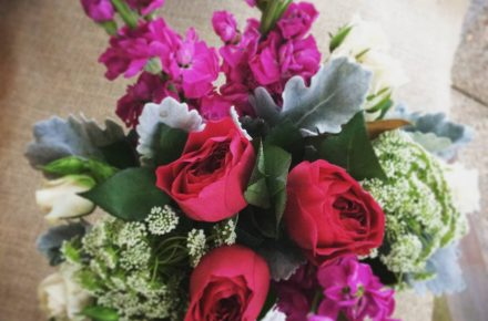 Frequently Asked Questions About Flower Care