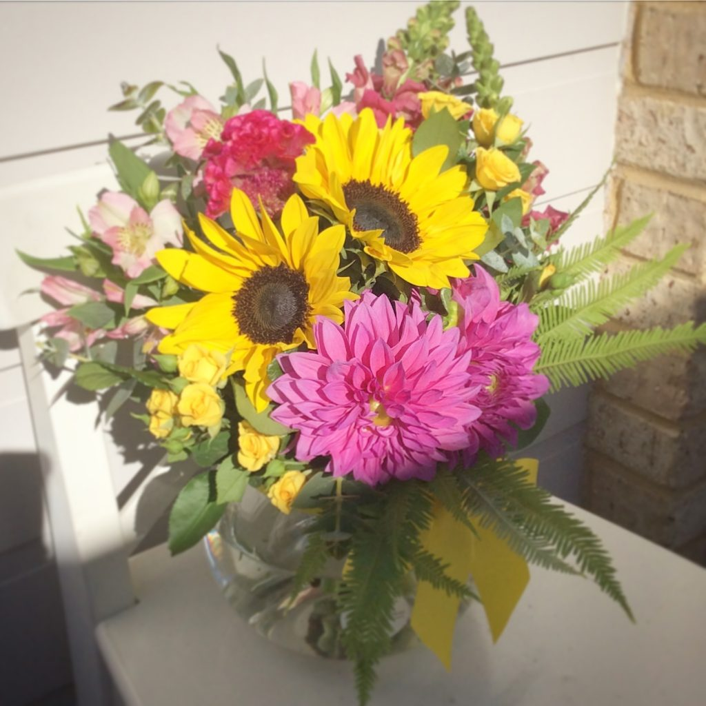 Tips for Sending Flowers to a Loved One in the Hospital