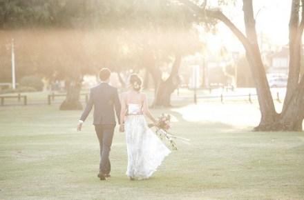 Unique Wedding Venues in and around Perth