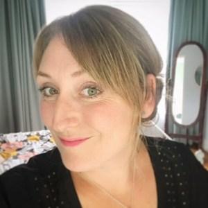 Emma - A Touch of Class Florist