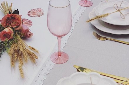Table Decorating Ideas to Transform Your Event